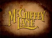 Mcguffey Lane Tour Dates 2011