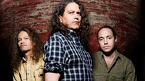 Show Tickets Meat Puppets