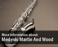 Tour 2011 Medeski Martin And Wood Dates