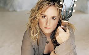 Tickets Melissa Etheridge