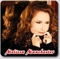 Melissa Manchester Tour 2011 Dates