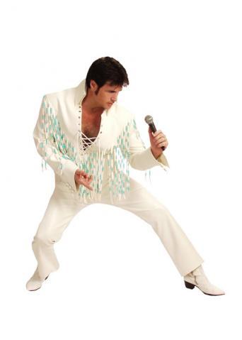 Dates Memories Of Elvis 2011