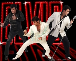 Memories Of Elvis Au Rene Theater Broward Ctr For The Perf Arts Tickets