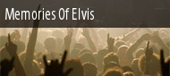 Memories Of Elvis Saint Louis Tickets