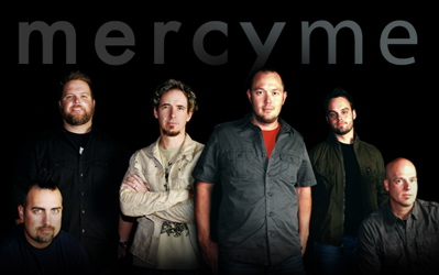 Mercyme Tickets Johnstown