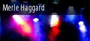 Merle Haggard Show 2011