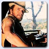 Merle Haggard Tickets Show