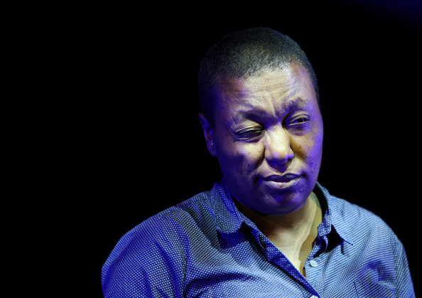 Meshell Ndegeocello 2011 Dates