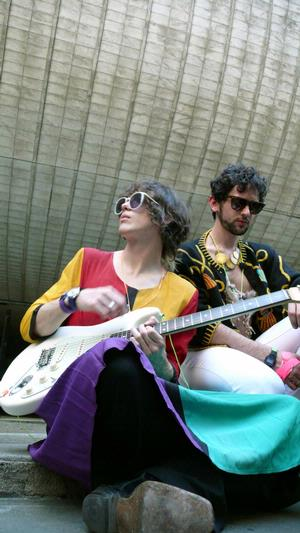 2011 Mgmt Dates