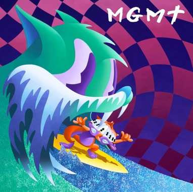 Dates 2011 Tour Mgmt