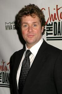 Michael Ball Dates 2011