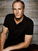Michael Bolton Tickets Show