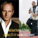 Tour 2011 Michael Bolton Dates