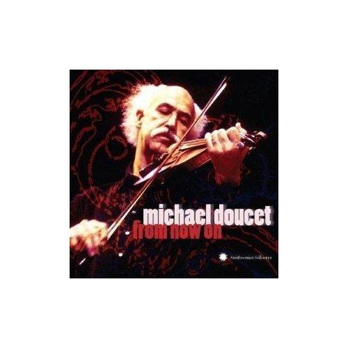 Michael Doucet Philadelphia PA