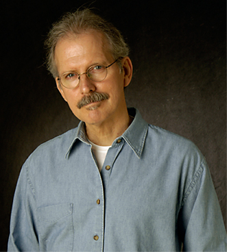 Show Tickets Michael Franks