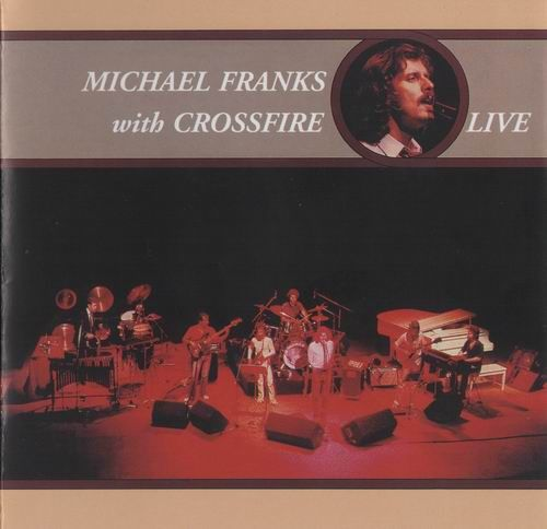 Tickets Michael Franks
