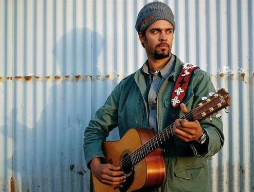 Michael Franti Spearhead The Norva Tickets