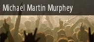 Michael Martin Murphey Belton