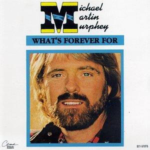 Michael Martin Murphey Concert