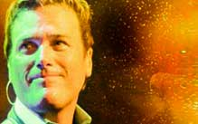 Dates Michael W Smith 2011