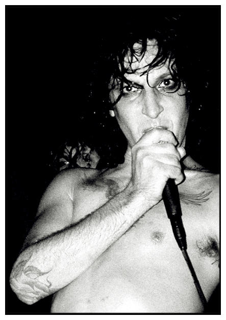 2011 Dates Mickey Avalon