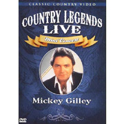 Dates 2011 Mickey Gilley