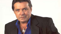 Mickey Gilley Biloxi MS