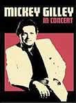 Mickey Gilley Biloxi