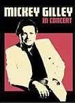 Mickey Gilley Biloxi