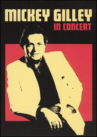 Mickey Gilley Ip Casino Resort And Spa Tickets