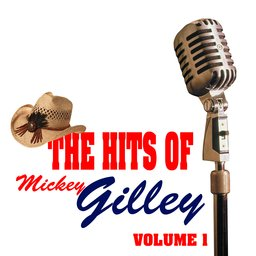 Mickey Gilley Ip Casino Resort And Spa