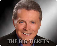 Mickey Gilley Tickets Belterra Casino Resort
