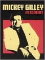Mickey Gilley Tickets Stafford Centre