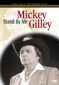 Mickey Gilley 2011