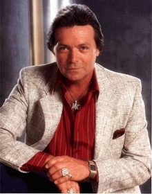 Mickey Gilley 2011 Dates Tour