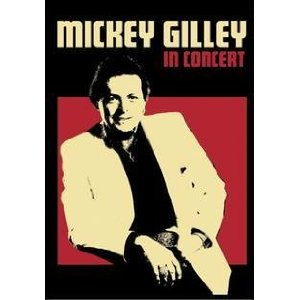 Tickets Mickey Gilley