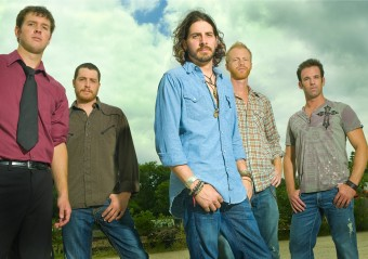 Micky And The Motorcars Billy Bobs Tickets