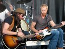 Micky And The Motorcars Tickets Fort Worth
