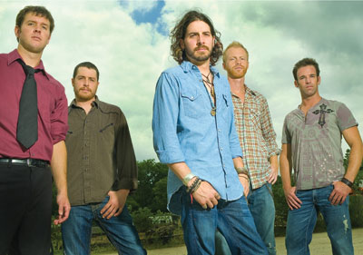 Tickets Micky And The Motorcars