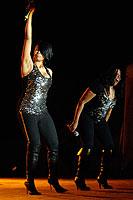 2011 Show Midnight Star