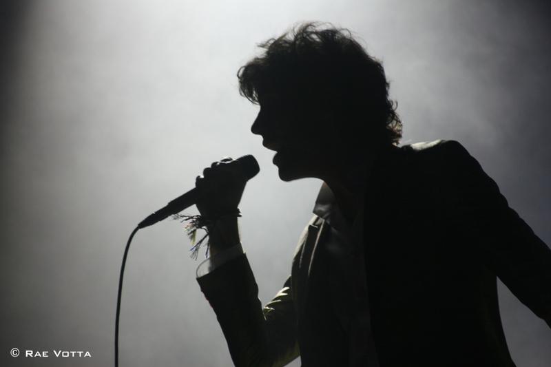 Mika New York NY