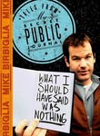 Mike Birbiglia Indianapolis Tickets