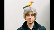 Mike Gordon Tour Dates 2011