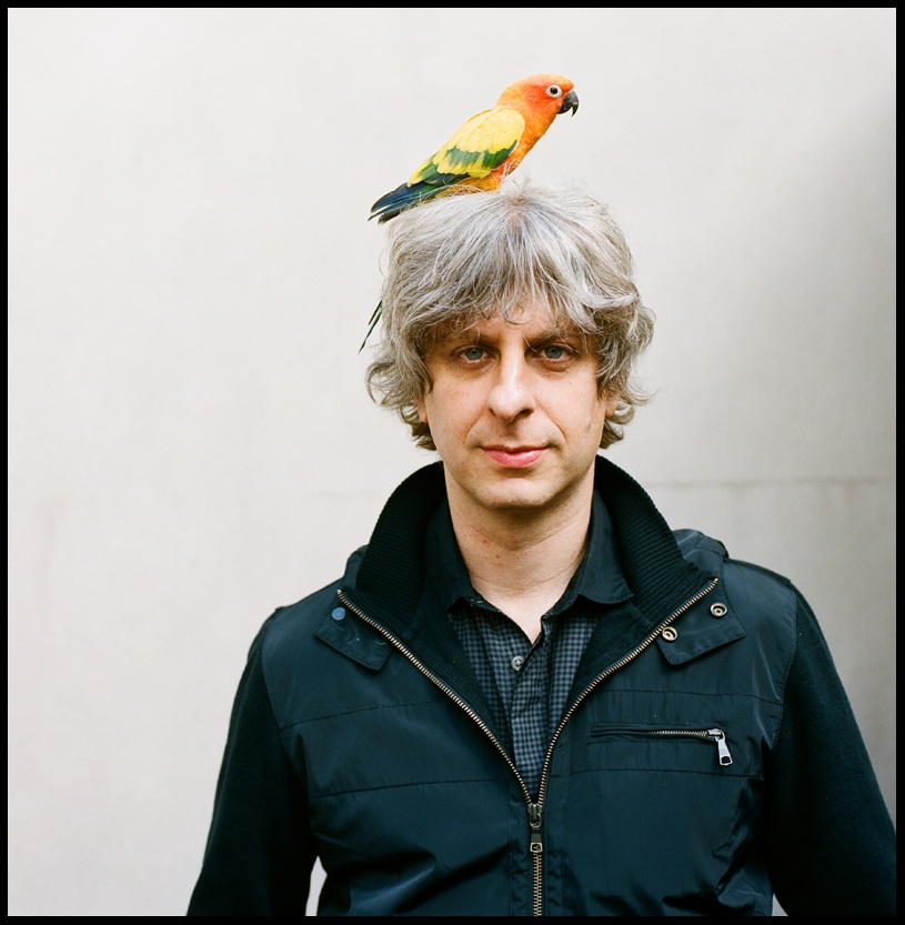 Tickets Mike Gordon