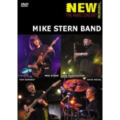 Tickets Mike Stern