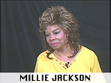 Millie Jackson Tickets Mobile