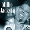 Millie Jackson 2011 Tour Dates