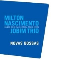 Tour Dates Milton Nascimento 2011