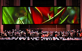 Milwaukee Symphony Orchestra Milwaukee Tickets