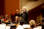 Milwaukee Symphony Orchestra Dates 2011